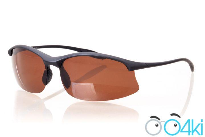 Водительские очки S01BM