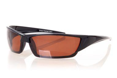 Солнцезащитные очки, Водительские очки CF939