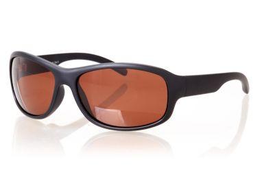 Солнцезащитные очки, Premium P02
