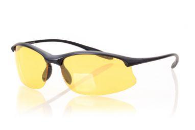 Солнцезащитные очки, Водительские очки S01BM yellow