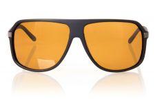 Водительские очки 1095-106