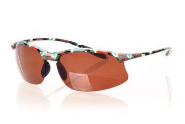 Солнцезащитные очки, Premium S01KG