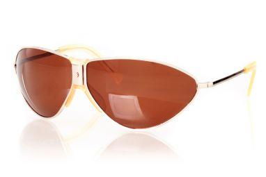 Солнцезащитные очки, Водительские очки A03