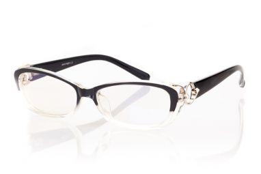 Солнцезащитные очки, Очки для компьютера 2035c18