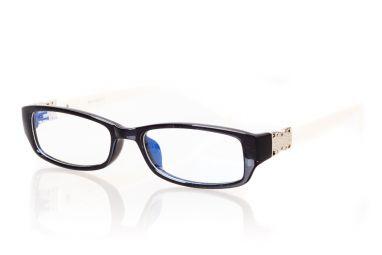 Солнцезащитные очки, Очки для компьютера 2068c6
