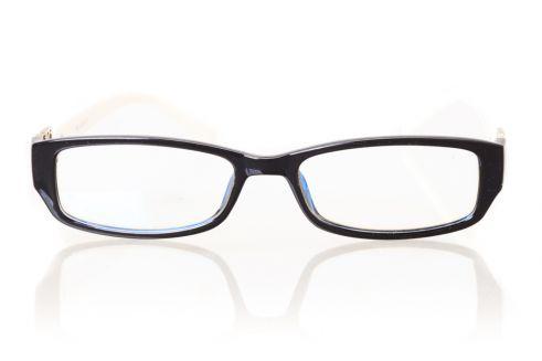 Очки для компьютера 2068c6