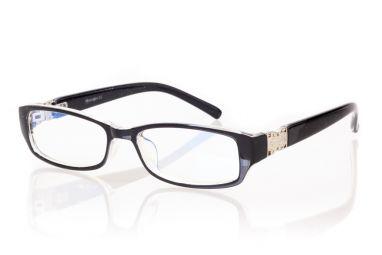 Солнцезащитные очки, Очки для компьютера 2068c3