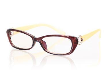 Солнцезащитные очки, Очки для компьютера 2035c17