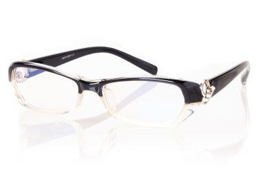 Солнцезащитные очки, Очки для компьютера 2008c18