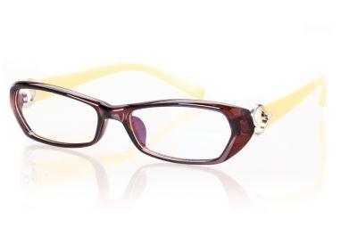Солнцезащитные очки, Очки для компьютера 2008с50