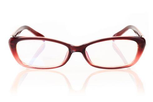 Очки для компьютера 2035c16