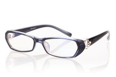Солнцезащитные очки, Очки для компьютера 2008с11