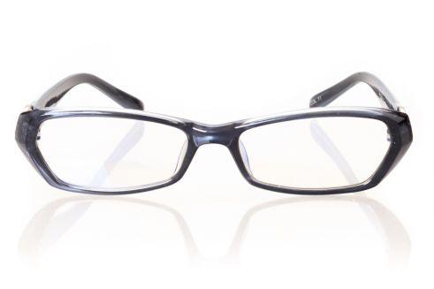 Очки для компьютера 2008с11
