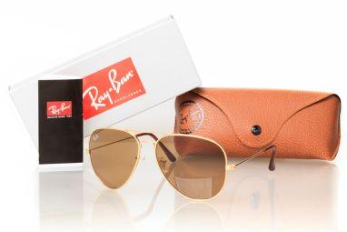 Солнцезащитные очки, Модель 3027b-g