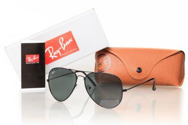 Солнцезащитные очки, Модель 3027b-b