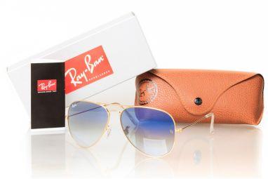 Солнцезащитные очки, Модель 3026blue-g