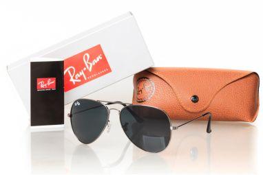 Солнцезащитные очки, Модель 3026D-bm