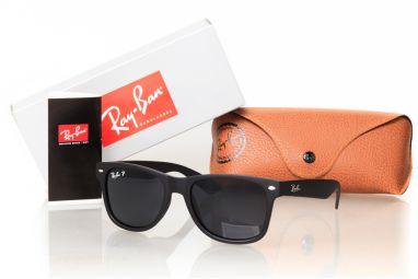 Солнцезащитные очки, Модель 2140-901SB