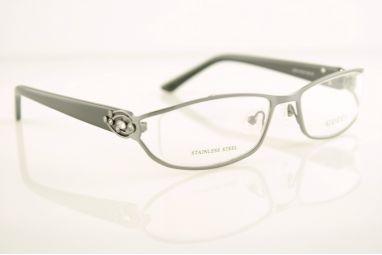 Солнцезащитные очки, Женская оправа очков 815c3