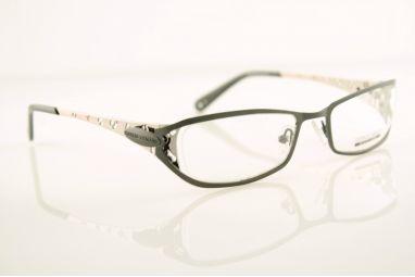 Солнцезащитные очки, Женская оправа очков 442-806