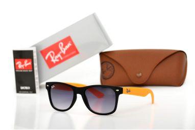 Солнцезащитные очки, Модель 2140c29