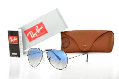 Солнцезащитные очки, Модель 3026D-pet-m