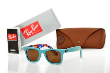 Солнцезащитные очки, Модель 2140-1140