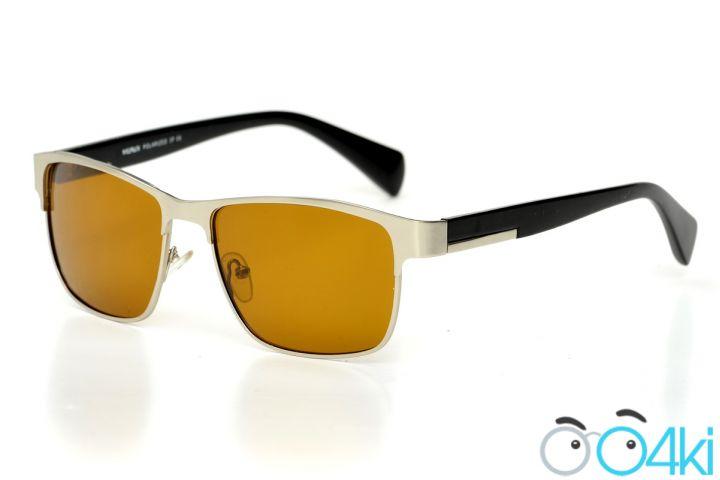 Водительские очки 5018c3