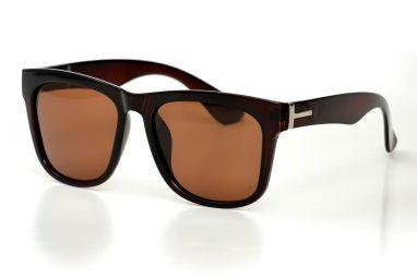 Солнцезащитные очки, Мужские очки  2021 года 2359br