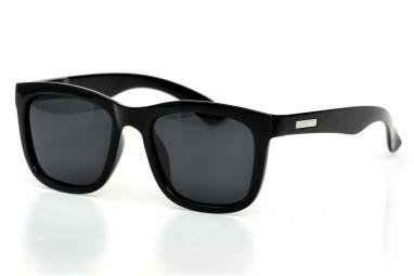 Солнцезащитные очки, Мужские очки  2021 года 2358gl