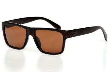 Солнцезащитные очки, Мужские очки  2021 года 2355br