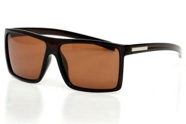 Солнцезащитные очки, Мужские очки  2020 года 2346br