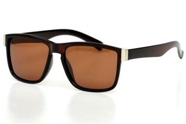 Солнцезащитные очки, Мужские очки  2020 года 2350br