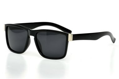 Солнцезащитные очки, Мужские очки  2021 года 2350gl