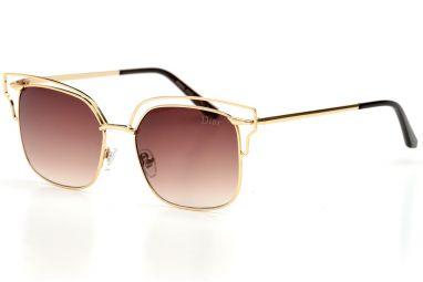 Солнцезащитные очки, Модель 1940br