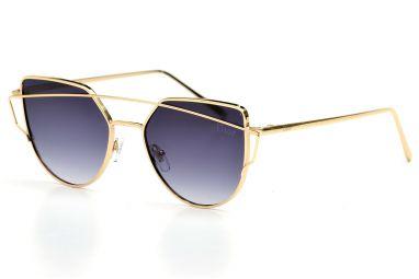 Солнцезащитные очки, Женские очки 2021 года 1645bg