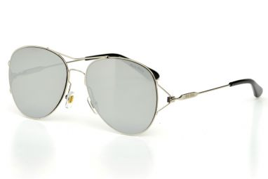 Солнцезащитные очки, Модель 2093z