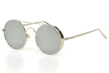Солнцезащитные очки, Женские очки 2020 года 1984z