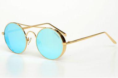 Солнцезащитные очки, Женские очки 2020 года 1984blue