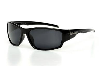Солнцезащитные очки, Мужские спортивные очки 7802c1