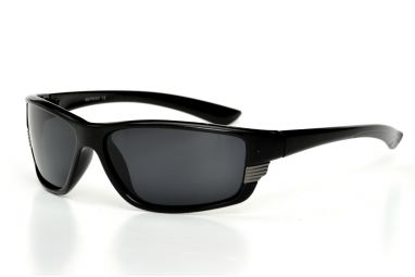 Солнцезащитные очки, Модель 7804c1
