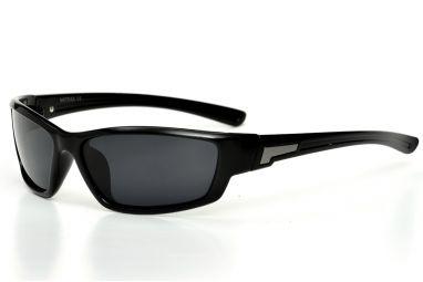 Солнцезащитные очки, Модель 7801c1