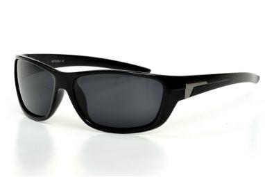 Солнцезащитные очки, Мужские спортивные очки 7807c1