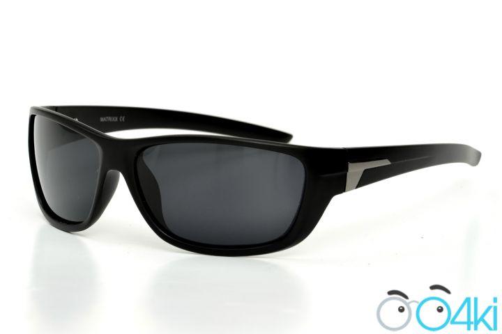 Мужские спортивные очки 7807c2