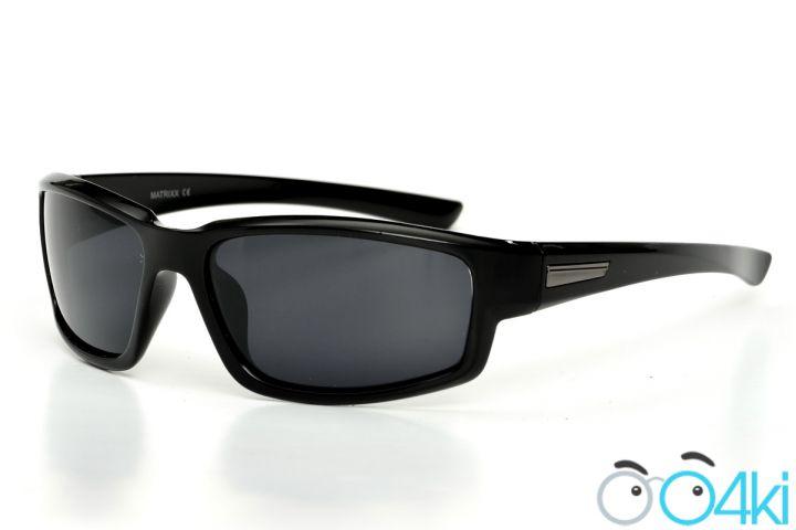 Мужские спортивные очки 7806c1