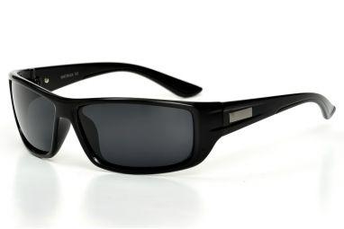 Солнцезащитные очки, Мужские спортивные очки 7810c1