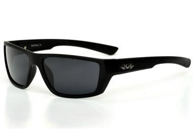 Солнцезащитные очки, Мужские спортивные очки 7818c2