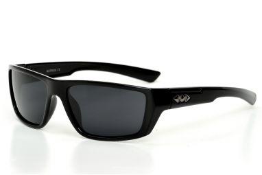 Солнцезащитные очки, Мужские спортивные очки 7818c1