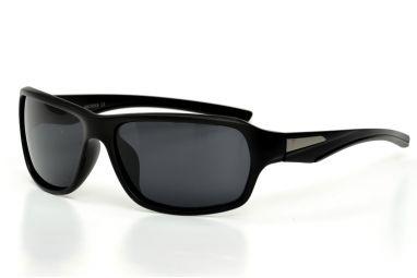 Солнцезащитные очки, Мужские спортивные очки 7814c2
