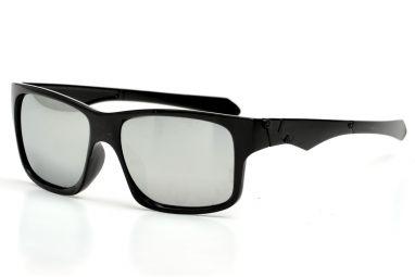 Солнцезащитные очки, Мужские спортивные очки 6640c3